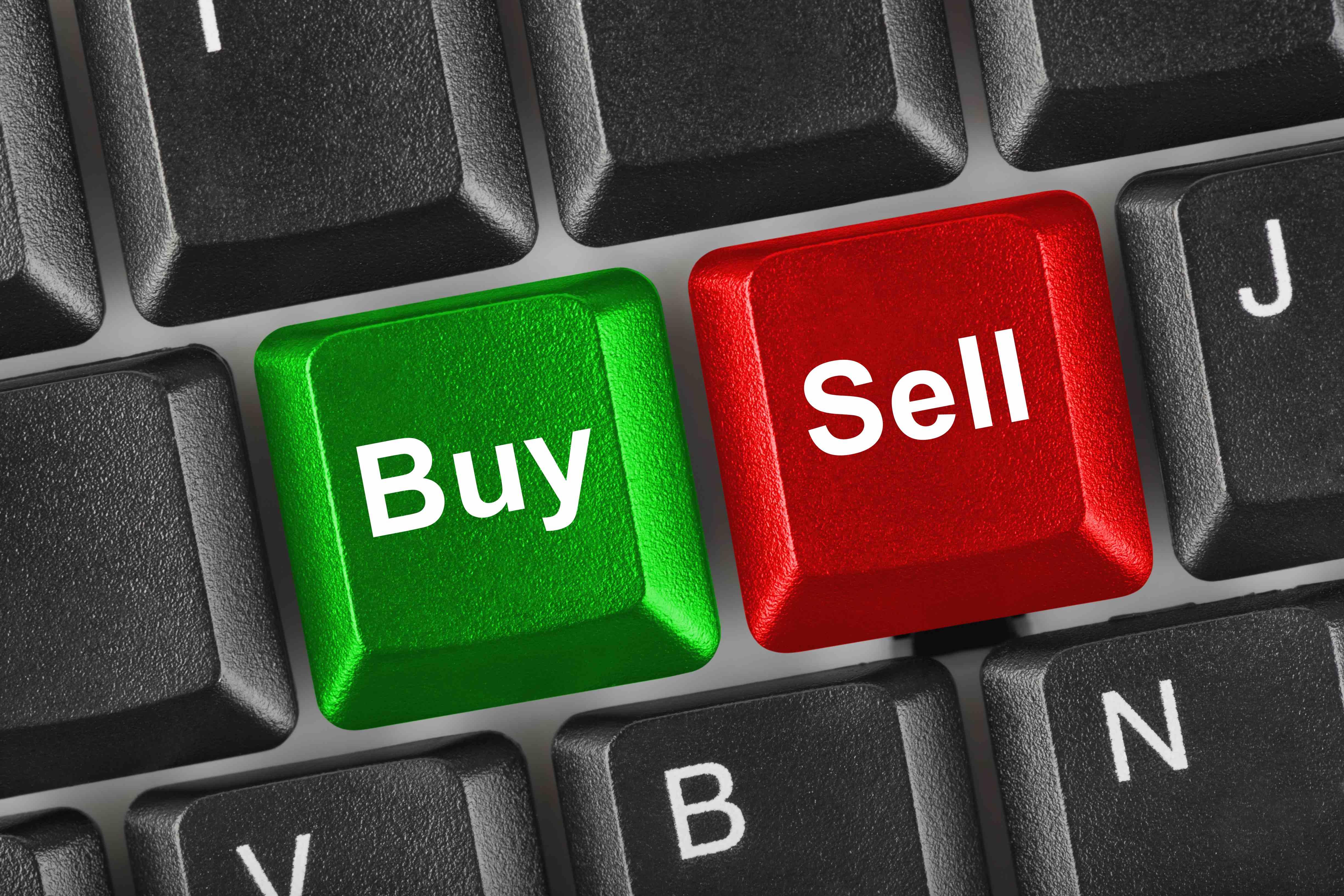 NerdWallet Brokerage Study: Investors throw away over $1.8 billion ...
