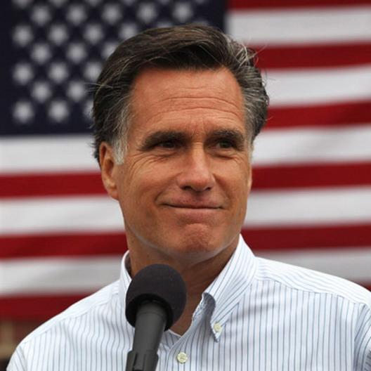 Romney2