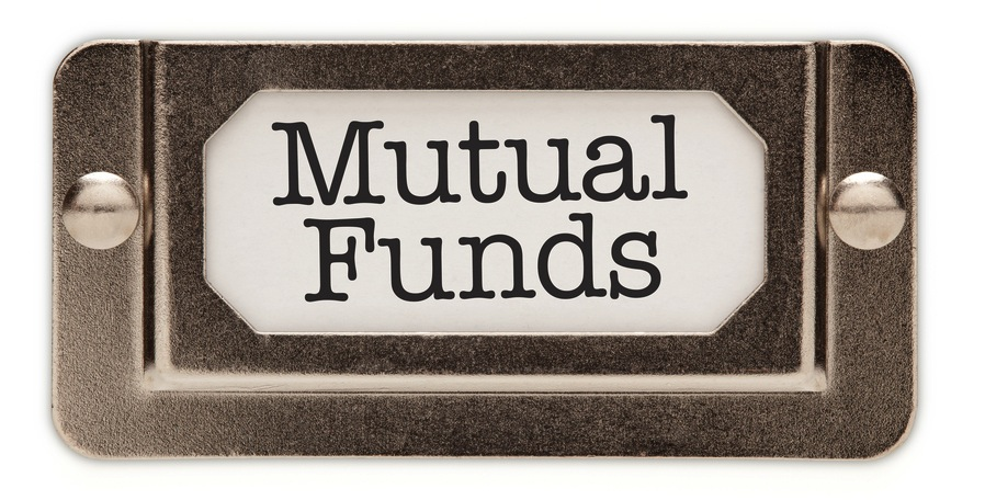 mutual-fund-file-drawer-label