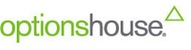 OptionsHouse logo