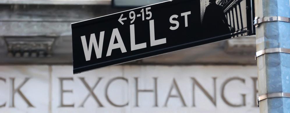 Futuro Expositor: Banco Macro