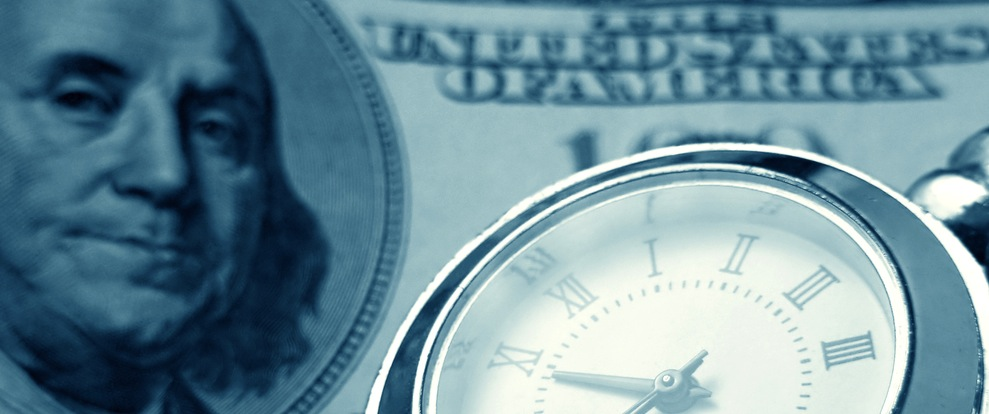 Best online brokerage sites for beginners