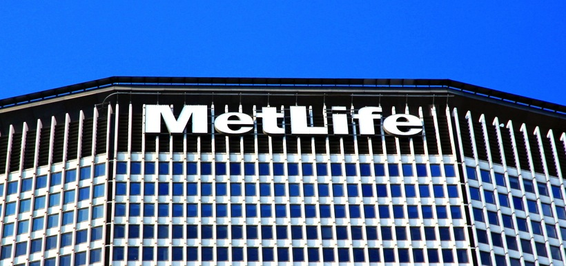 MetLife is one of the largest annuity providers