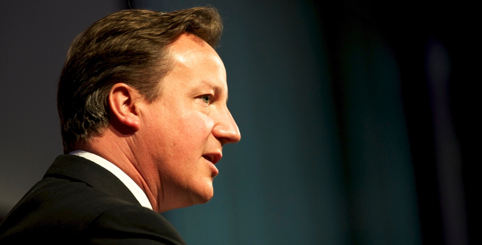 Prime_Minister_David_Cameron_speaking_at_the_opening_of_the_GAVI_Alliance_immunisations_pledging_conference_2
