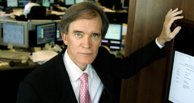 bill-gross