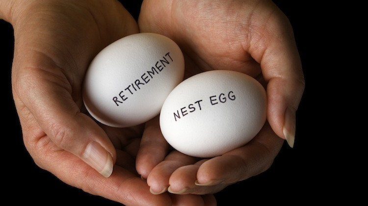 retirement-nest-egg