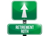 How to Get Around Roth IRA Contribution Limits