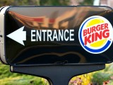 Why You Shouldn't Get Mad About Burger King Moving to Canada