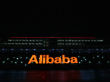 Alibaba — Who are Their Customers?