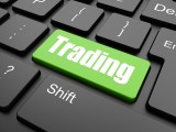 How to use stock trading software