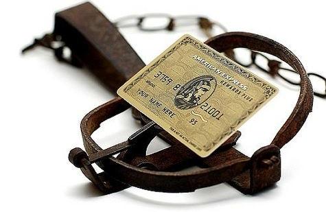 No bad home credit for credit best deposit cards