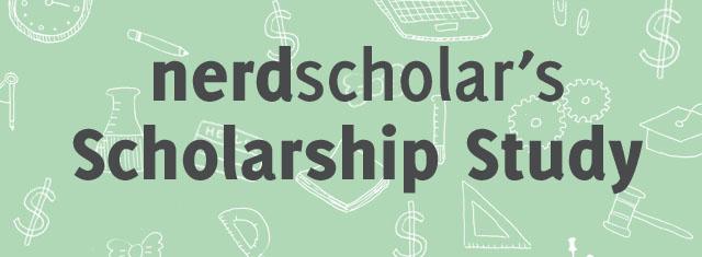 Scholarship Study