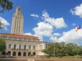 scholarships Texas students