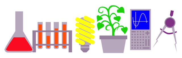 diversity_STEM_logo