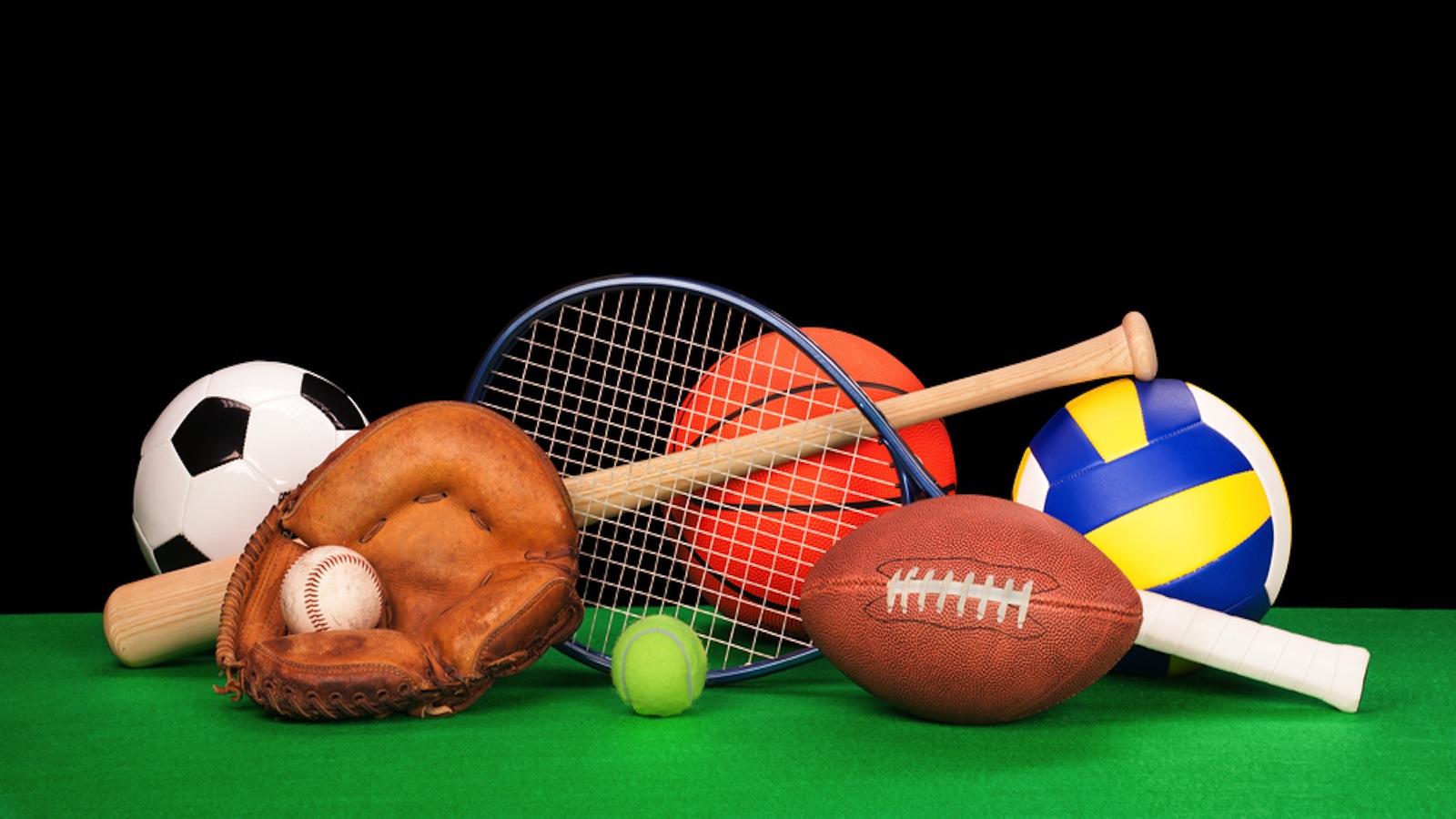 Football vs baseball essay