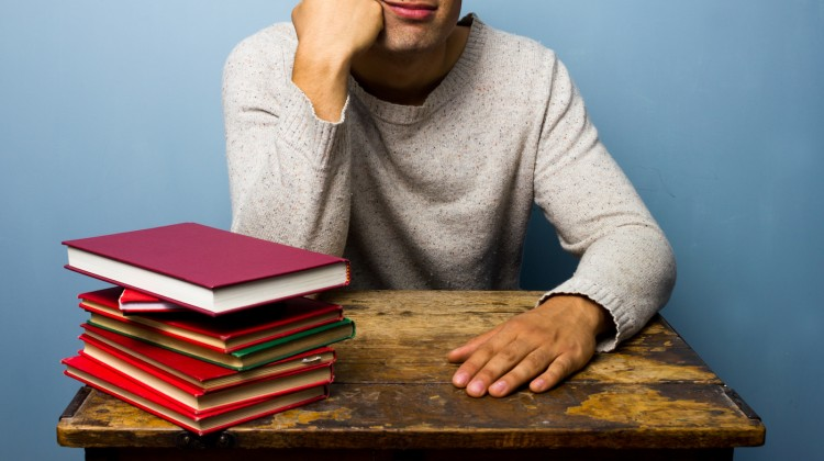teenagers and their credit cards essay Essay and thesis development teenagers should have their own credit cards if teenagers had their own credit cards.