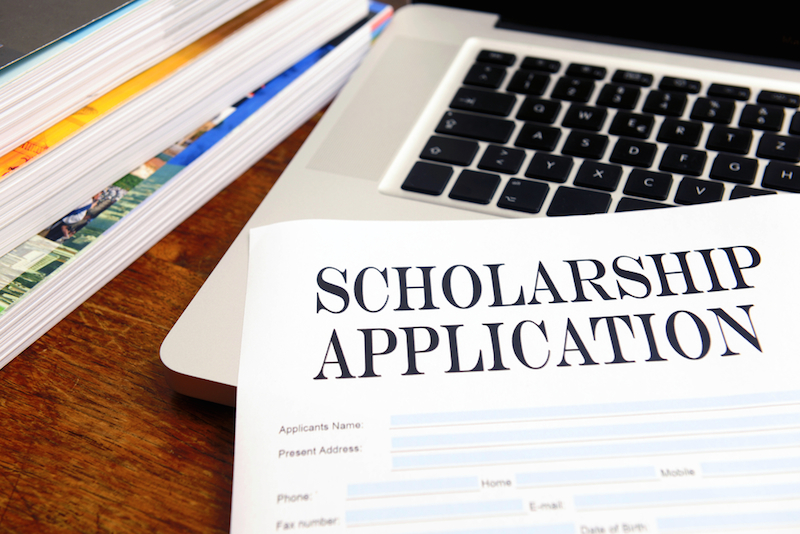 What You Need to Know Before Applying for Scholarships