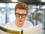 Expert Advice: Planning Your College Class Schedule