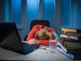 Expert Advice: 9 Time Management Tips for Freshmen