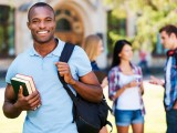 Applying to College First Generation Students