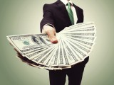 Highest Salaries for Engineering and Computer Science