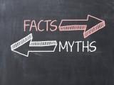 10 FAFSA myths debunked