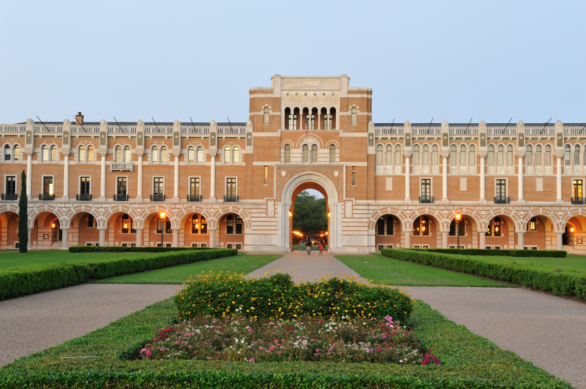 Best Texas Colleges for Your Buck: Where Undergrads Get the Best Value for Their Student Loans