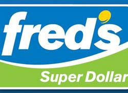 2Freds-logo