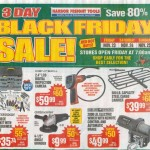 final-harborfreight-ad-scan-1
