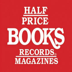 half-price-books-300x300