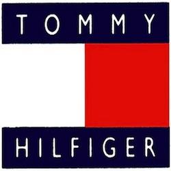 tommy_hilfiger_logo1