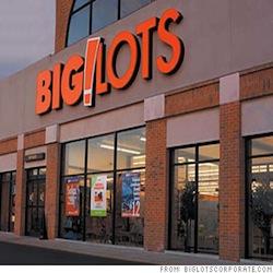 biglots store