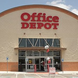 officedepotstore