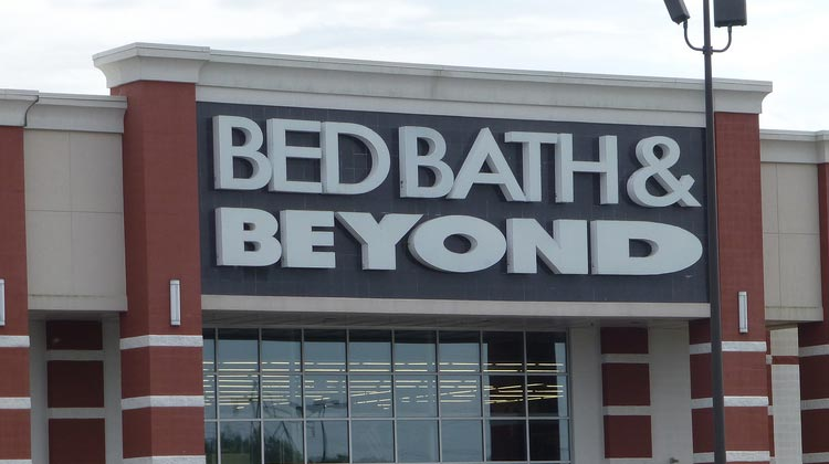 Bed Bath And Beyond Near Orlando Florida