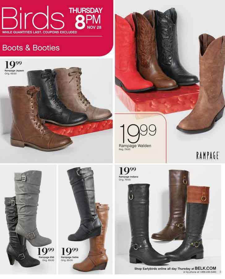 Find great deals on eBay for frye boots. Shop with confidence.