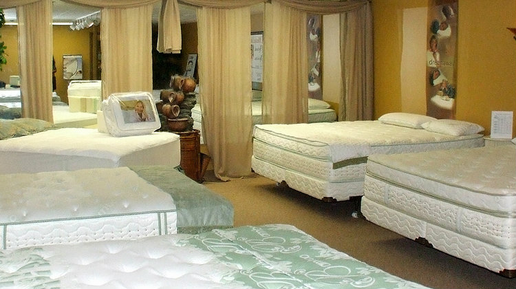 Where Can You Find the Best Black Friday 2013 Mattress