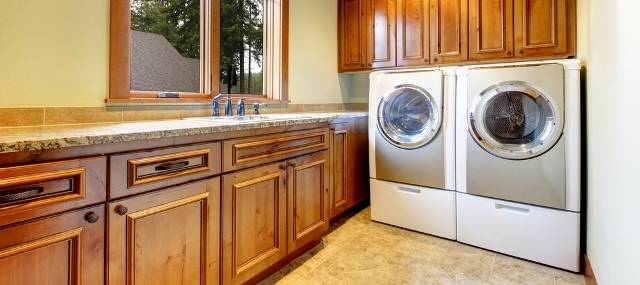 Black Friday Appliance Sales Good Buys For Bargain