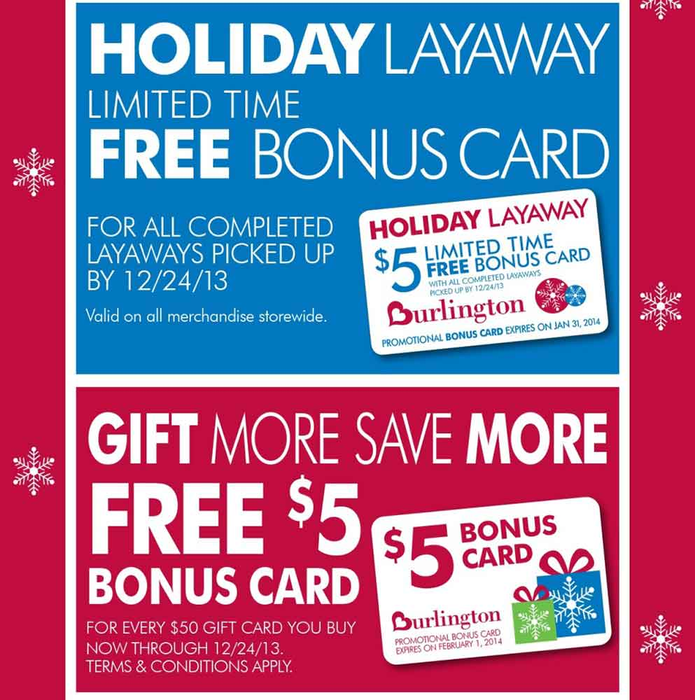 Burlington Coat Black Friday Deals Dominos Coupon Terms And Conditions