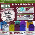 Dicks-Sporting-Goods-Black-Friday-01