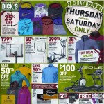Dicks-Sporting-Goods-Black-Friday-05