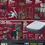 Dicks-Sporting-Goods-Black-Friday-12