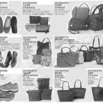 Macy's Black Friday Ad Scan 2013 - Page 31