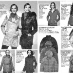 Macy's Black Friday Ad Scan 2013 - Page 34