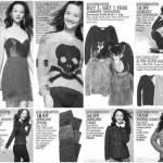 Macy's Black Friday Ad Scan 2013 - Page 35