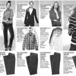 Macy's Black Friday Ad Scan 2013 - Page 36