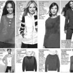 Macy's Black Friday Ad Scan 2013 - Page 39