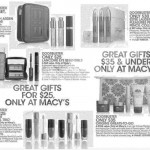 Macy's Black Friday Ad Scan 2013 - Page 47