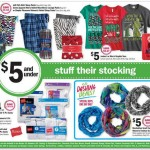Meijer-Thanksgiving-Ad-04