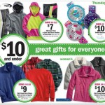 Meijer-Thanksgiving-Ad-05