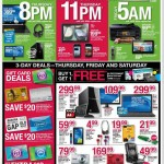 OfficeMax-Black-Friday-01